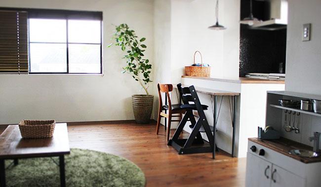住友林業:床暖房使用時の冬場の電気使用量について