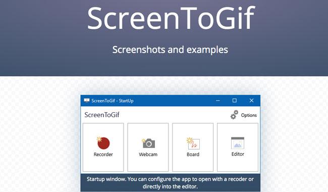[Windows+Mac対応]動画GIFが作れるフリーソフト