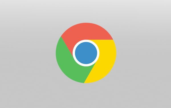 [Mac版]GoogleChromeの自動更新を停止する方法。