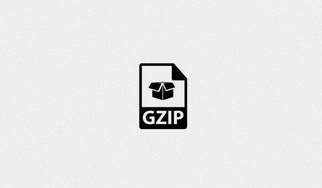 gzip圧縮・解凍の方法まとめ ※Windows&Mac対応