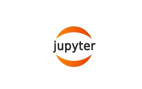 [JupiterNotebook]基本操作