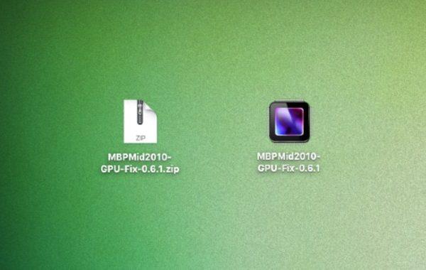 MacBookPro(15-inch,Mid 2010)のカーネルパニックを一瞬で直す方法。