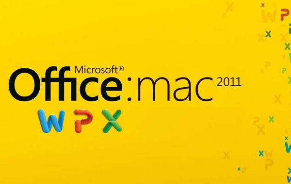 [決定版]Mac版Excelでよく使うショートカットキー一覧