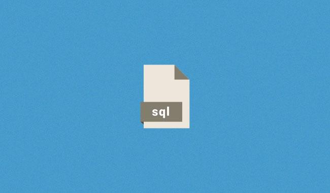 [解決済み]SQLのORDER BYのASC/DESCの意味と読み方は?