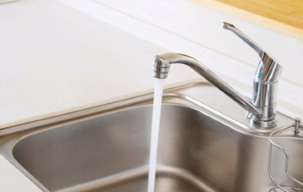 GW中に水道を3日間出しっ放しにして18,737円請求されたでござる。