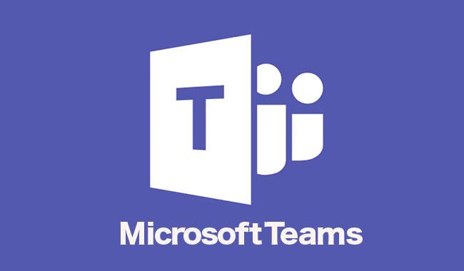 【解決済み】Windows10で突如Teamsデスクトップが起動しなくなった。