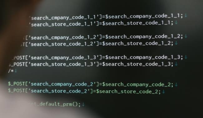 MAC:搭載されているCPUの型番を確認する方法