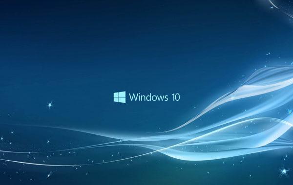 Windows10でOffice2007をインストールする。