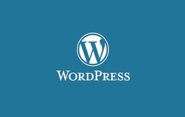 WordPressで子テーマを使用する(設定方法)